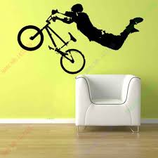 wall art ideas design materials contemporay wall art sticker simple project furniture materials painted surface available range high quality appears top