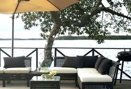ikea outdoor furniture umbrella. Nice Inspiration Ideas Ikea Outdoor Furniture Layout Design Minimalist Patio  Sale Chair Rallysports Co Australia Singapore Canada Ikea Outdoor Furniture Umbrella