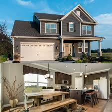 best 25 3 bedroom house ideas on house floor 4 bedroom ranch house plans