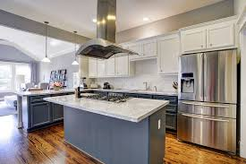 Kitchen Remodeling Urbani Renovations Houston TX Delectable Home Remodeling Houston Tx Collection
