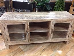 Small Picture TV Stand Home Goods Pallet TV Stands Entertainment Centers