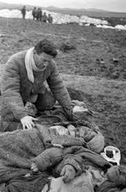 110 best images about World War II on Pinterest