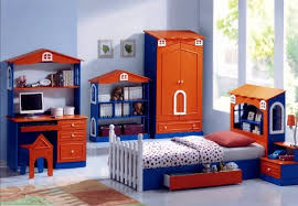 Interior Design Kids Bedroom Collection