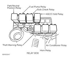 Porsche 944 fuel pump wiring linhai 260cc wiring diagram