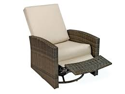 outdoor swivel rocker recliner patio swivel rocker chairs swivel rocker outdoor chairs outdoor recliners outdoor patio