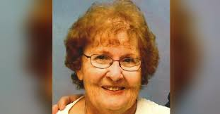 Jean Ann Carpenter Obituary - Visitation & Funeral Information