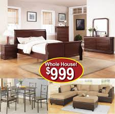 baltimore furniture package 22 whole house furniture packages47