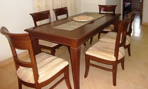 used teak furniture. Fascinating Teak Wood Dining Table Model Including Used Room Furniture Collection Pictures Stylish Unique Chairs Photos Restaurant Pertaining F