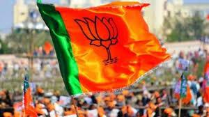 கேரளாவில் பாஜக கூட்டணி 14 தொகுதிகளில் போட்டி