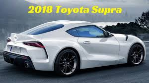 2018 toyota japan.  toyota 2018 toyota supra  the true japanese sports car weu0027ve been waiting for inside toyota japan