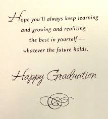 Image result for congratulations 2018 graduation images free