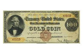 The Worlds Most Valuable Rare Notes Lovemoney Com