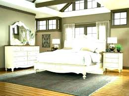 Bed Sets Comforters Queen Size Bedroom White Furniture King Ikea ...
