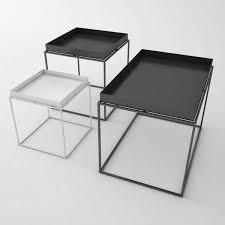 tray tables