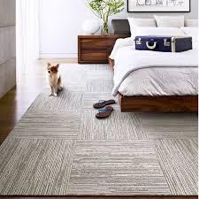 carpet tiles home. Square Carpet Tiles Home Depot A