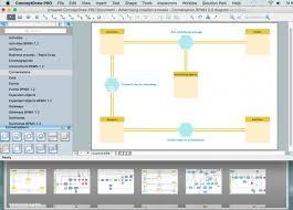 Business Plan Software For Mac Os Will Ion Freshstart Work Reviews