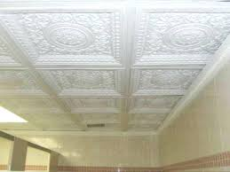 Armstrong Decorative Ceiling Tiles armstrong decorative ceiling panels Leandrocortese 97