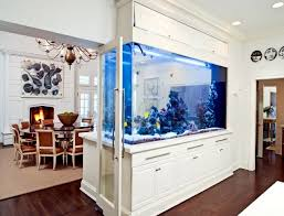 Color In Interior Design Concept Awesome Decorating Ideas