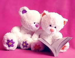 cute teddy bear pictures hd images free desktop wallpapers pixhome