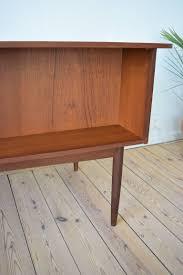 custom standing desk kidney shaped mid. Fine Shaped Custom Standing Desk Kidney Shaped Mid Mid20th Century Midcentury Teak Kidney  Shaped Desk Inside Custom Standing Mid K