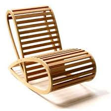 wooden rocking chair plans. rocking chairs outdoor and patio furniture david trubridge wooden chair plans e
