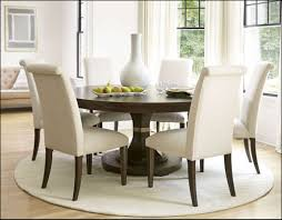 Table Small Circle Kitchen Table Beautiful 25 Classy Small Circle