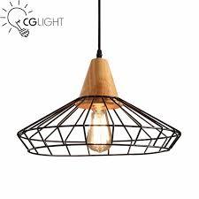 wooden chandelier drops azontreasures for incredible residence wooden chandelier drops ideas