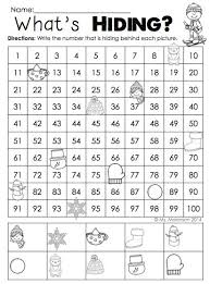 January Printables First Grade Literacy And Math