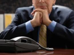 How Long Should You Wait For A Job Offer Monster Com