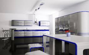 Kitchen Furniture Ottawa Fresh Finest Futuristic Kitchen Equipment 22727
