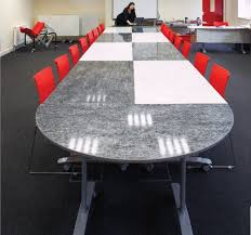 round conference table tags folding meeting room tables large size of furniturefolding rectangular breakroom ta large