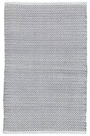 grey herringbone rug australia