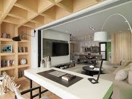 Design Home Interiors Set Custom Decorating Design