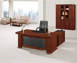 office tables designs. Latest Office Table Designs MDF+Wood Veneer Director Desk, Tables O