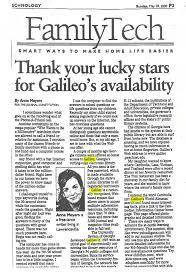short essay galileo galilei writinggroup web fc com short essay galileo galilei