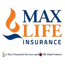 max life insurance company ltd photos shivaji nagar pune