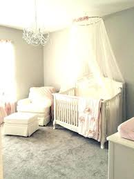 cute baby girl room themes. Cute Baby Girl Nursery Ideas Room Themes Best Images On For Of Bedroom Decoration Unique C