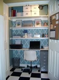 office closet organizer. Wardrobe:Office Closet Organizer Idea Design Organizing Alameda After Best For Ideas Pictures 61 Office C