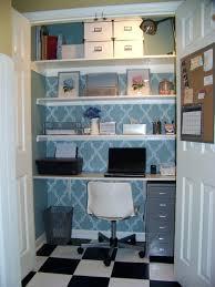 office closet organizer. Wardrobe:Office Closet Organizer Idea Design Organizing Alameda After Best For Ideas Pictures 61 Office S