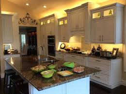 large size of installing under cabinet lighting new construction the wooden houses without wiring photos gallery