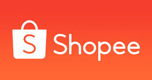 Online Deals From crazybuy | Shopee Singapore