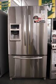 Kitchen Aid French Door Appliance Direct Video Blog Kitchenaid French Door Dispensing 25