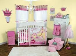 baby crib bedding set storybook princess crib bedding set baby crib bedding sets babies r us