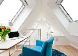 Dachfenster Heizung Sanitär Solar Bedachung Hubert Plenter Aus