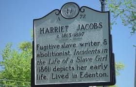 harriet jacobs edenton north carolina black history  harriet jacobs edenton north carolina black history north carolina black history and history