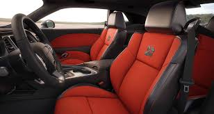 2015 dodge challenger interior. 2015 dodge challenger for lease near interior n