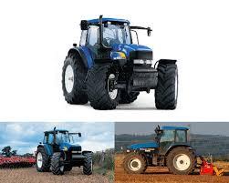 new holland service tm series tm 120 tm 130 tm 140 tm 155 tm new holland service tm series tm 120 tm 130 tm 140 tm 155 tm 175 tm 190 manual complete tractor workshop manual shop repair book