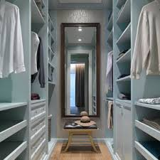 walk in closet. Beautiful Walk Walkin Closet  Small Transitional Genderneutral Medium Tone Wood Floor  And Brown For Walk In Closet Houzz