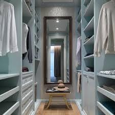 walk in closet ideas. Walk-in Closet - Small Transitional Gender-neutral Medium Tone Wood Floor And Brown Walk In Ideas T