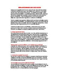 home safety essay home safety essay oxcat org uk